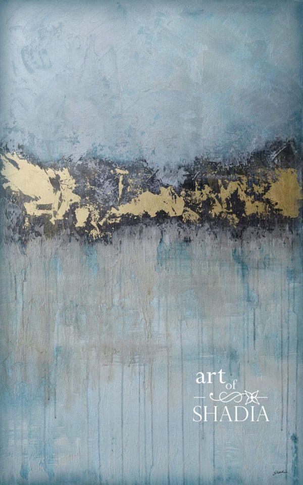 Abstract No. 2_Smwm -  2