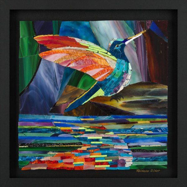 Hummingbird 4 (1) -  1