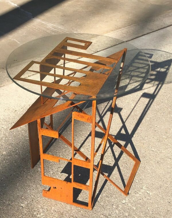 Table - Copy -  1