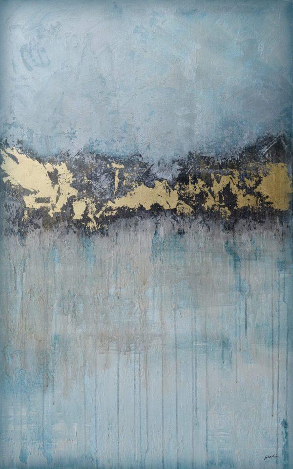 Abstract No. 2 -  1