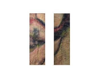 - Buy Original Art From Local Artists 1