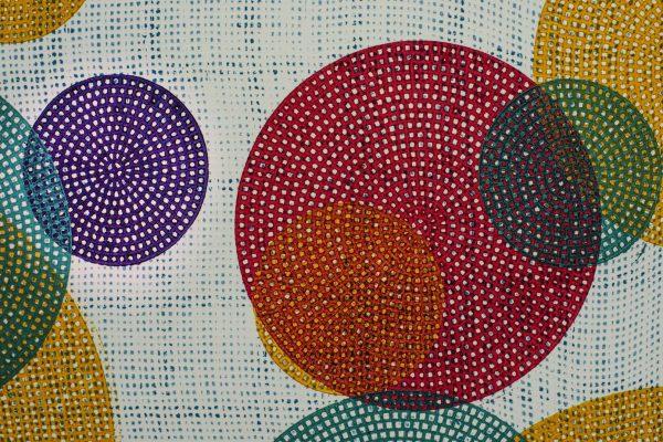 Balloons_5968 -  2
