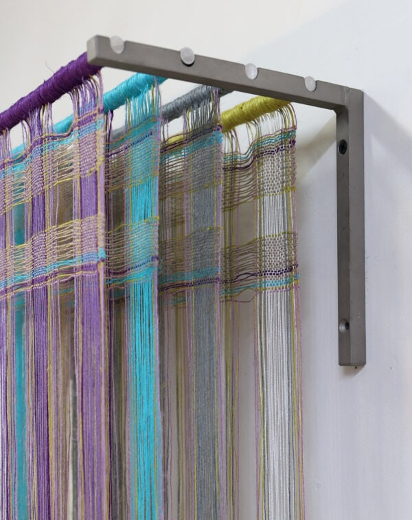 Passion_Handwovenlinen_18X62X7Inches-11 -  5