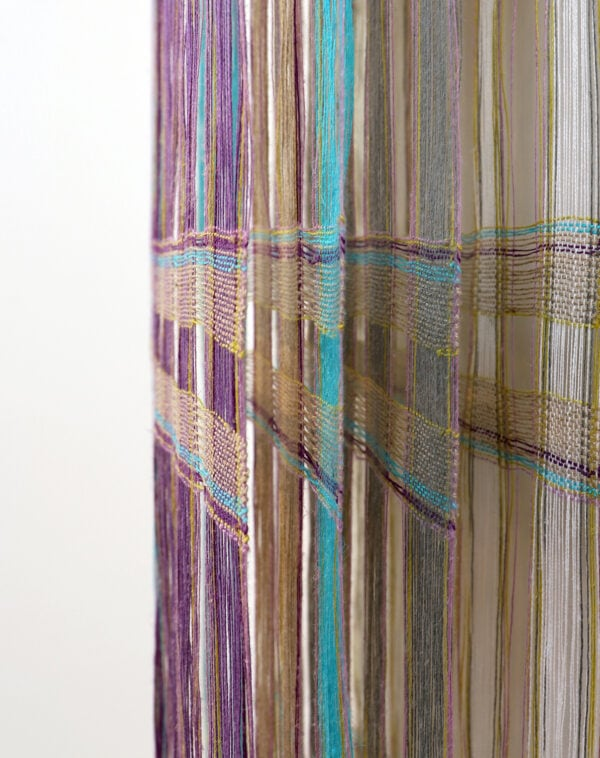 Passion_Handwovenlinen_18X62X7Inches-5 -  3