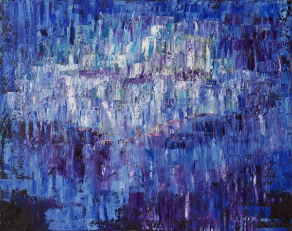 Purplemajesty -  1