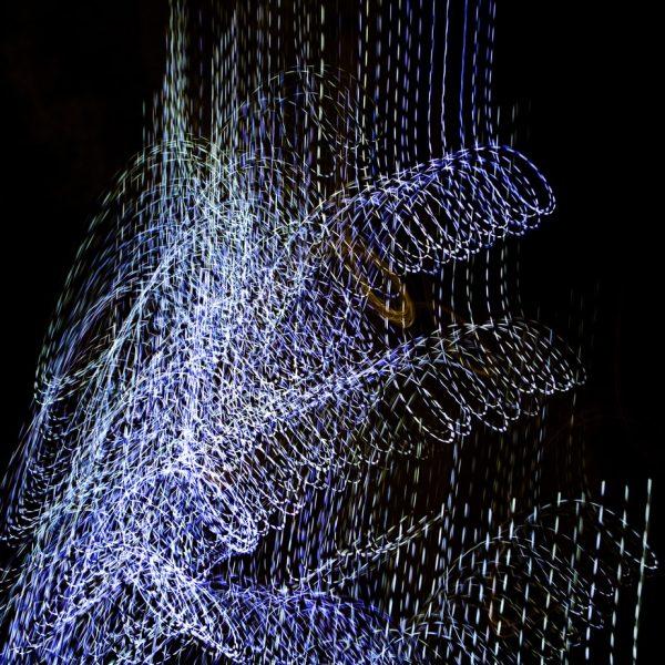Scherf lightdance
