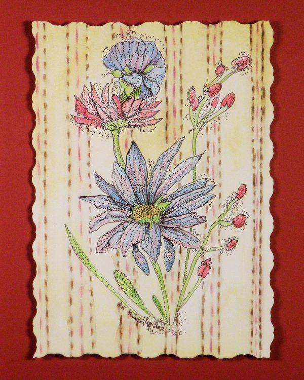 Wall-flowers-iii-floral-watercolor-detail