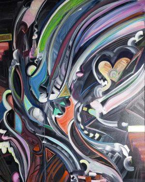 - Buy Original Art From Local Artists 17