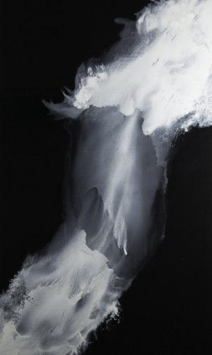 - Buy Original Art From Local Artists 14