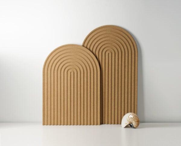 Corkboard_1 -  1