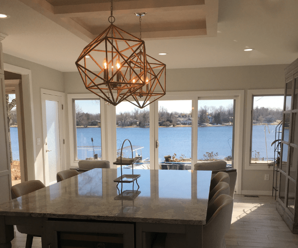 - Interior Designers Share Home Trends 2