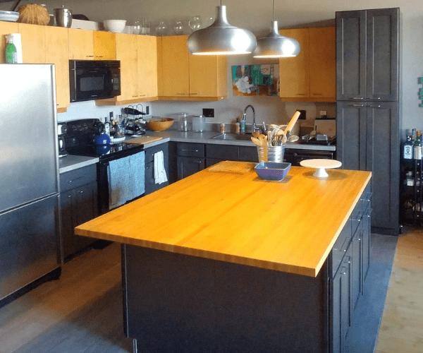 - Interior Designers Share Home Trends 3