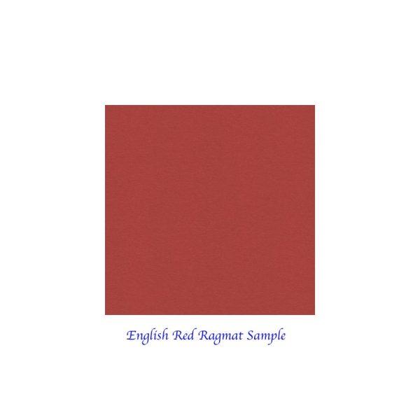 English-Red-Ragmat-Sample