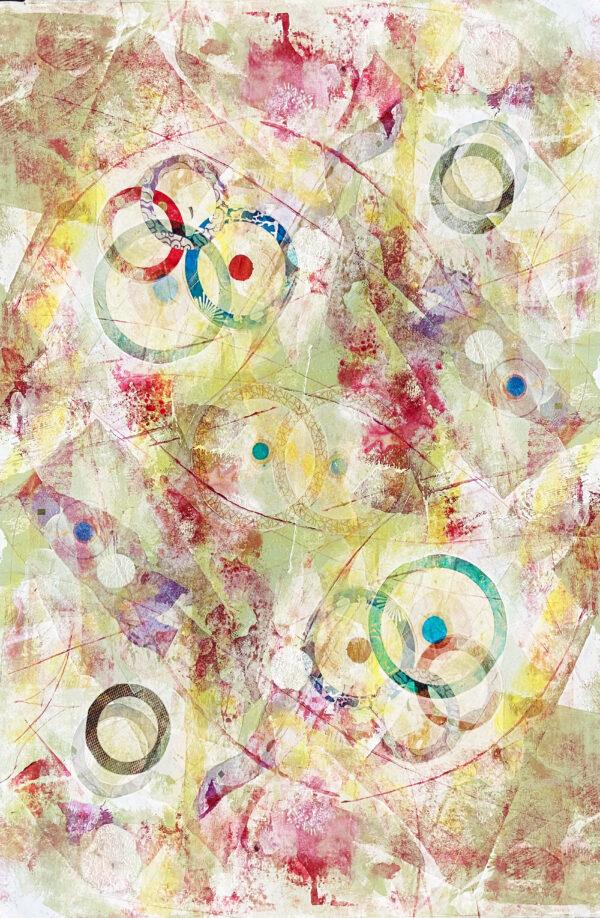 Layered Circles.digital Version Jpg -  1