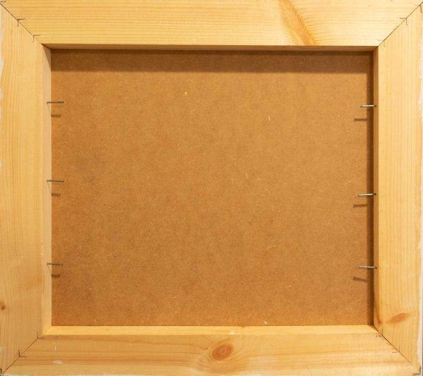 Notesketch Back View