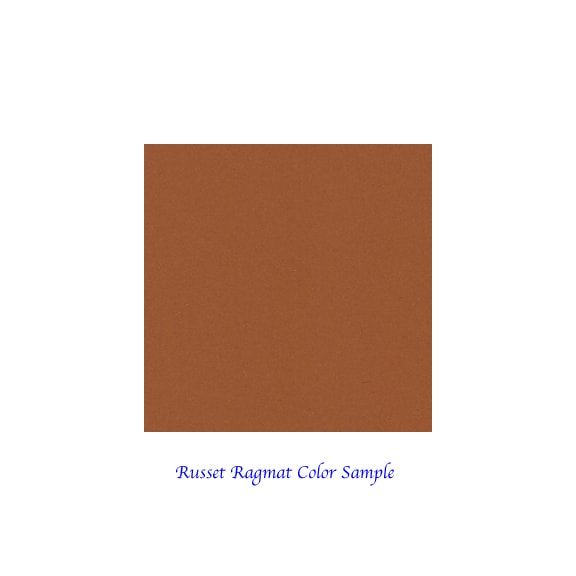 Russet-Ragmat-Color-Swatch