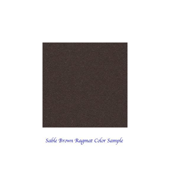 Sable-Brown-Ragmat-Swatch