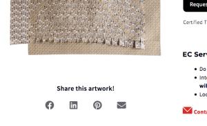 - Artwork For Interior Designers 2