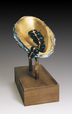 sculpture, abstract sculpture, contemporary sculpture