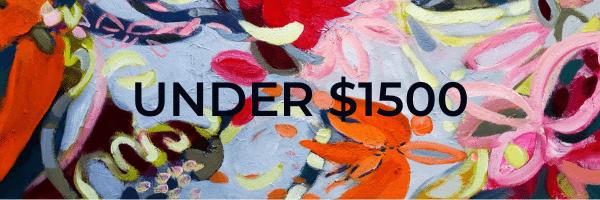 - Buy Original Art From Local Artists 10
