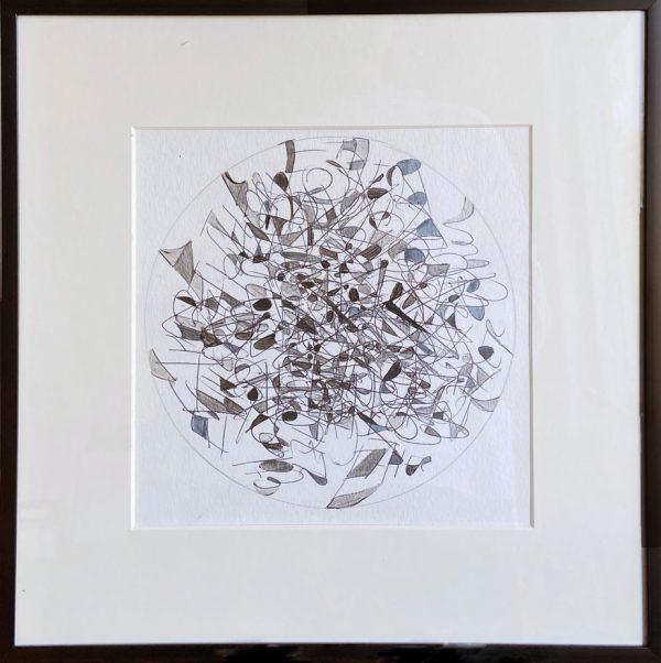 Ether Frame Copy -  2