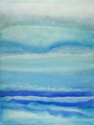 Tranquil Painting
