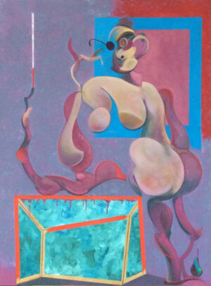 - Art For Interiors 7